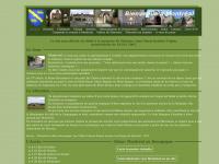 montreal89.com