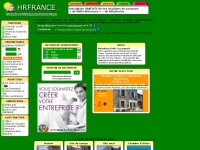 hrfrance.com