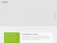 f-jeux-buzz.com