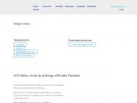 h2smoto.com