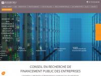 sogedev.com