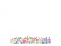 Francas62.net