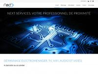 Nextservices.fr