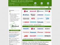 brelect.fr