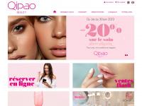 qipao.fr