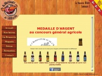 brasseurs-lorraine.com