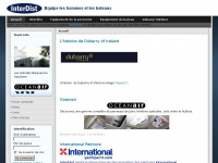 interdist.fr