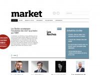 market.ch