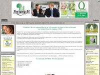 vdi.travail.free.fr