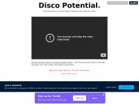 discopotential.com