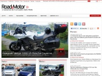 road-and-motor.ch
