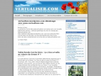 vertualiser.wordpress.com