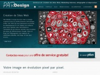 pardesign.net