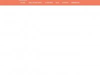 jeanjacquesurvoy.com