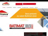 gutterfrance.com