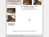 amenagement-combles.net