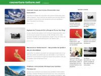 Couverture-toiture.net