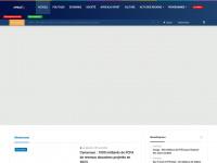 africa24tv.com