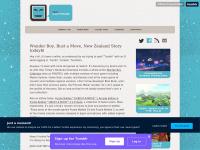 tinycartridge.com