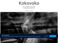 kokovoko.info