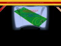 handball.67.free.fr