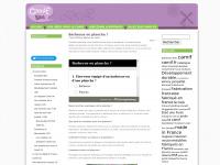 actus-camif.fr