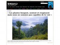 terraeco.net