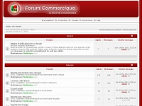 forum-commercique.com