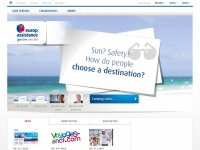 europ-assistance.com