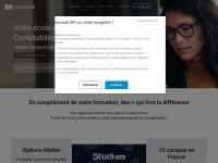 comptalia.com