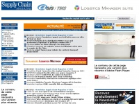 supplychainmagazine.fr