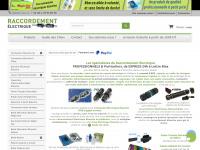 raccordement-electrique.fr