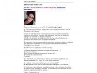 traductionportugais.free.fr