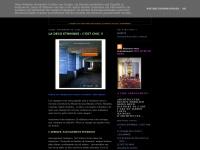 arlettedeco.blogspot.com