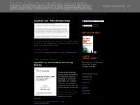 journaldureferencement.blogspot.com
