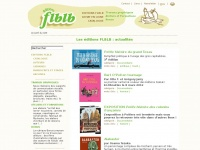 flblb.com