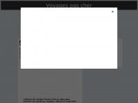 spdol.com