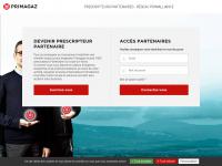 primalliance.fr