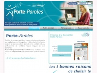 traduction-interprete.com