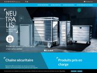 neutralis.fr