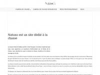 natuxo.com