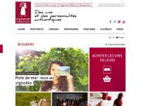 vigneron-independant.com