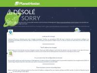 infologic-agro.fr
