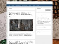 templarts.com