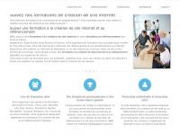 formation-creation.fr