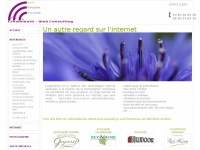 creaminath.fr