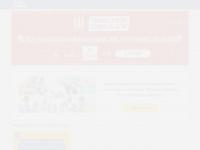 mavieencouleurs.fr