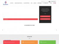 syneg.org