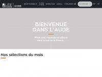 audetourisme.com