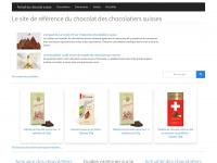 portail-du-chocolat.ch